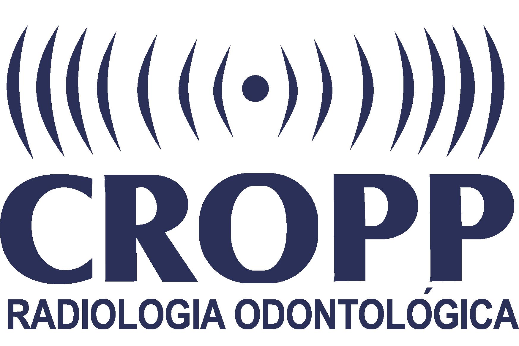 LogoCropp