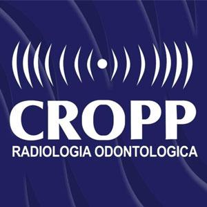 CROPP Campo Grande