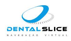 dental-slice